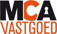 MCA-Vastgoed